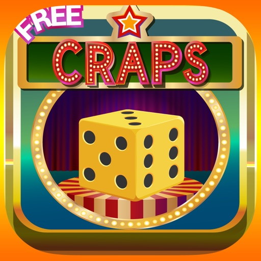 Free craps games – start playing winning real money
