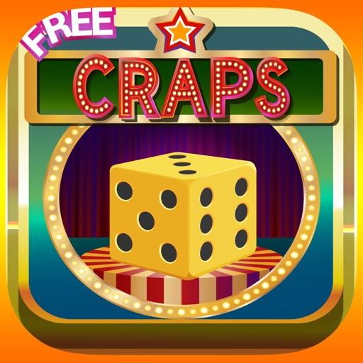 Free craps games – start playing winning real money