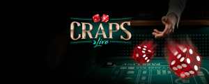Online Craps And Top Gaming Tables Canada Concepts